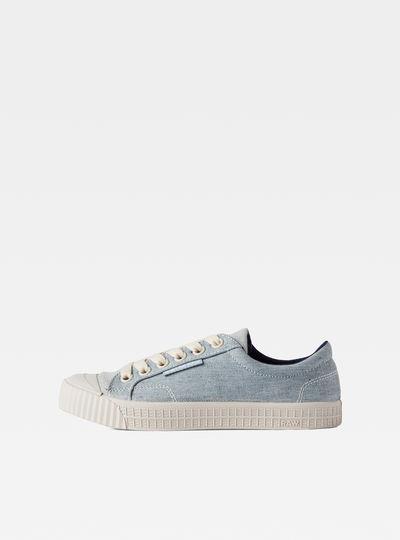 Rovulc II Sneakers