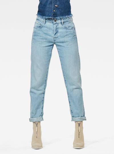 Kate Boyfriend C Jeans