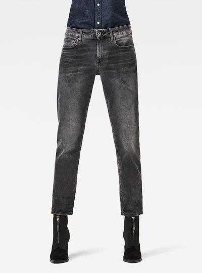 Kate Boyfriend Jeans