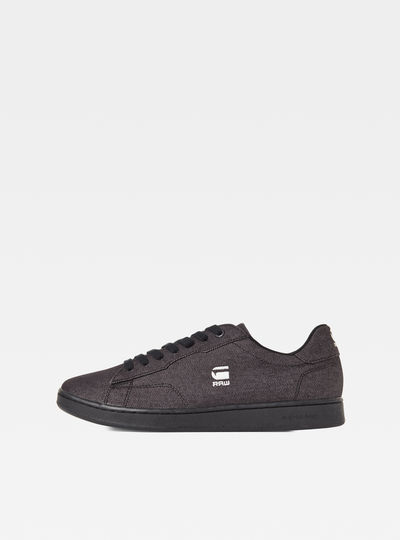 Cadet II Sneakers