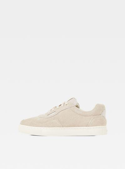 Cadet Pro Sneaker