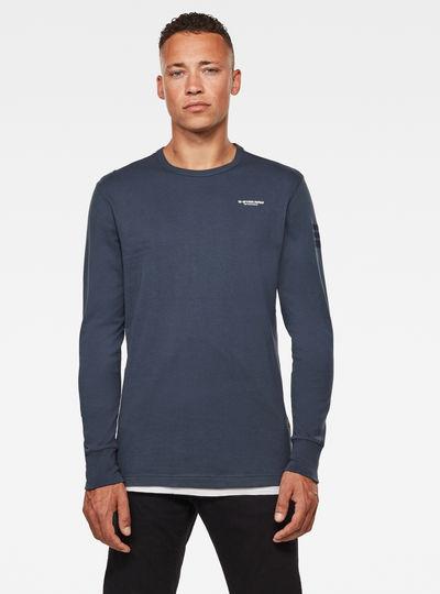 T-Shirt Base-R