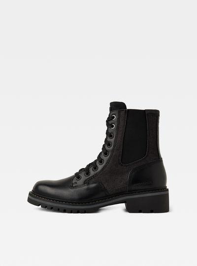 Core Boots II