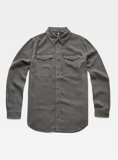 Rovic overhemd