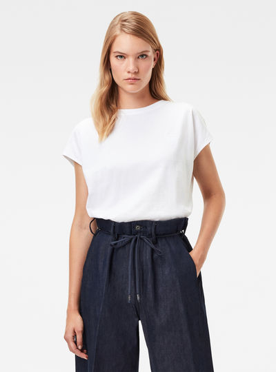 Top Constructed Loose
