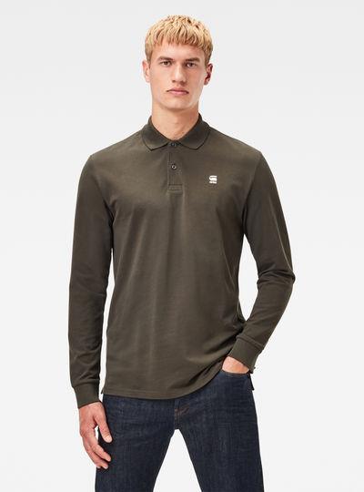 Dunda Core Poloshirt