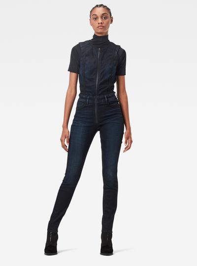 Combi-pantalon Lynn Type 30