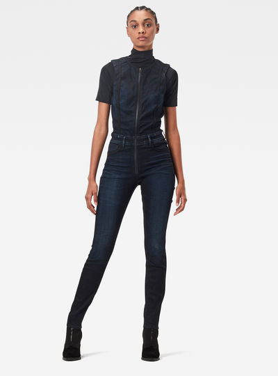 Lynn Type 30 Jumpsuit
