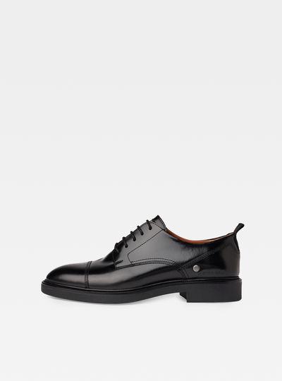Corbel Shoes