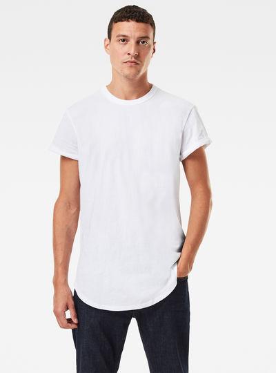 Logo Originals T-Shirt