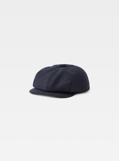 Chapeau Riv