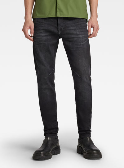 Jeans D-Staq 5-Pocket Slim