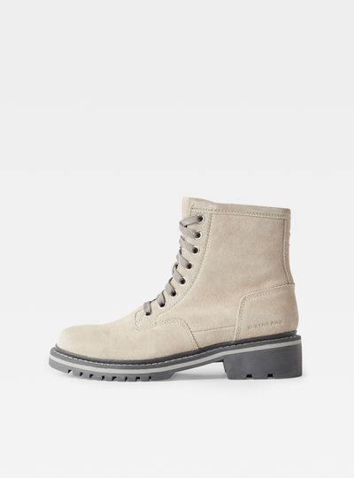 Core Boots