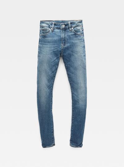 Jeans 3301 Skinny