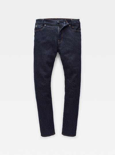 Jeans D-Staq Skinny