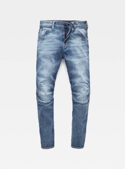 Jeans 5622 G-Star Elwood Slim