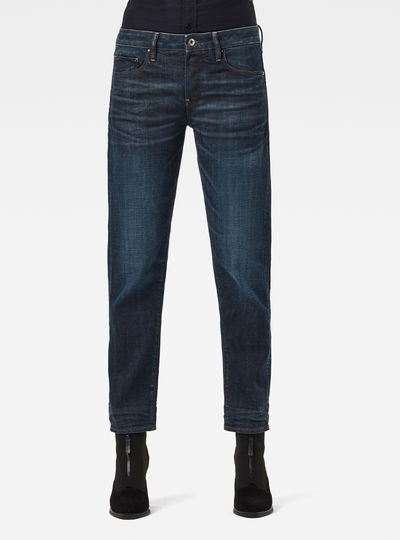 Kate Boyfriend Jeans C