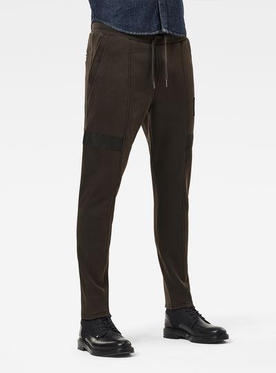 Pantalones deportivos Lanc Sport PM