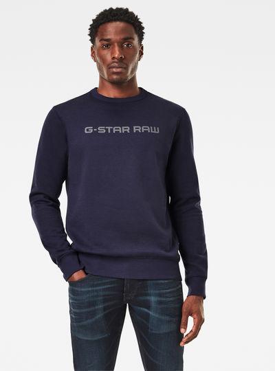 Loaq Sweater