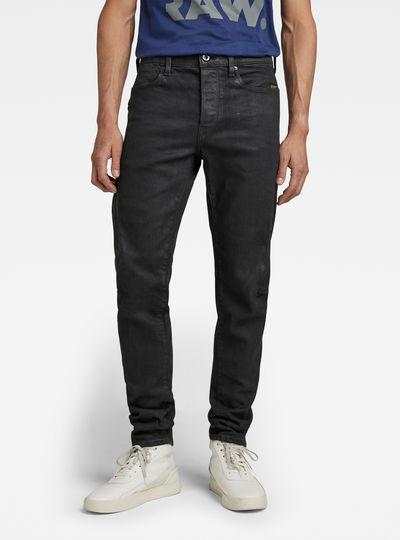 Citishield 3D Slim Originals Jeans