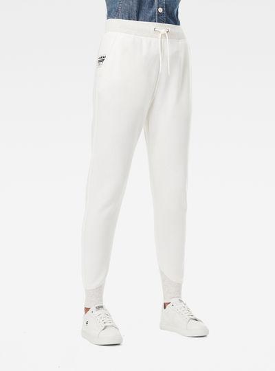 Pantalon de survêtement Premium Core 3D Tapered