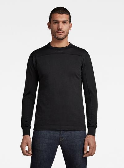 Moto Mesh Motac T-Shirt