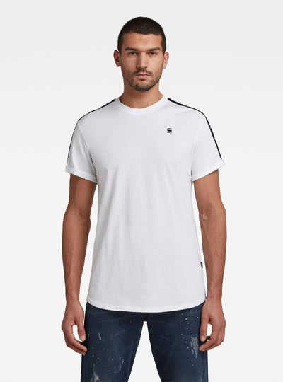 Lash Tape T-Shirt