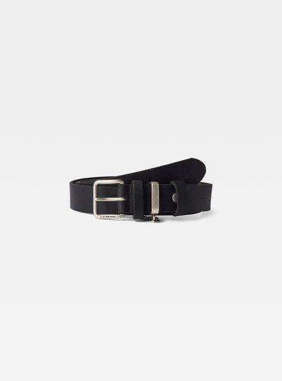 Sash Chain Belt