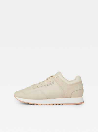 Calow Pro Sneakers