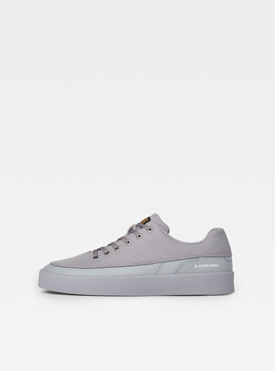 Tect II Sneaker