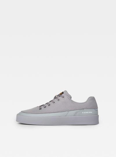 Tect II Sneakers