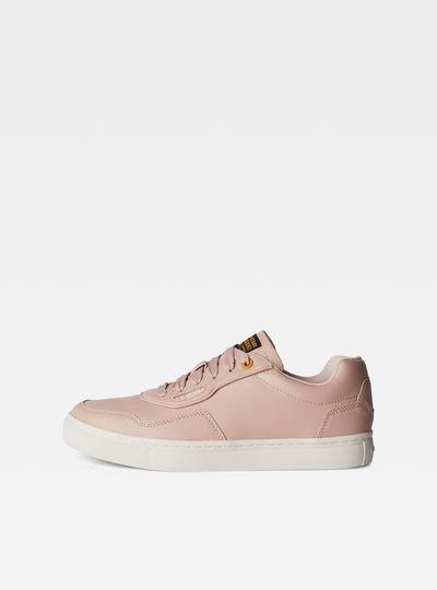 Cadet Pro Sneakers