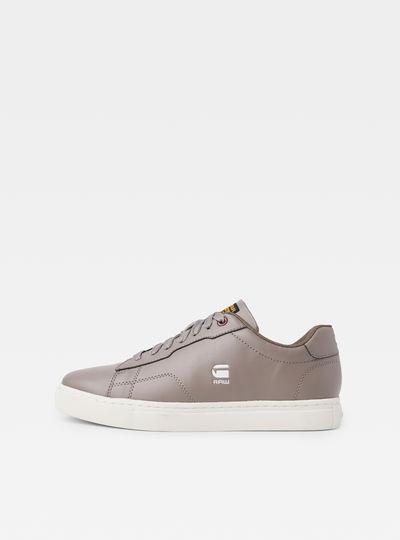 Cadet Sneakers