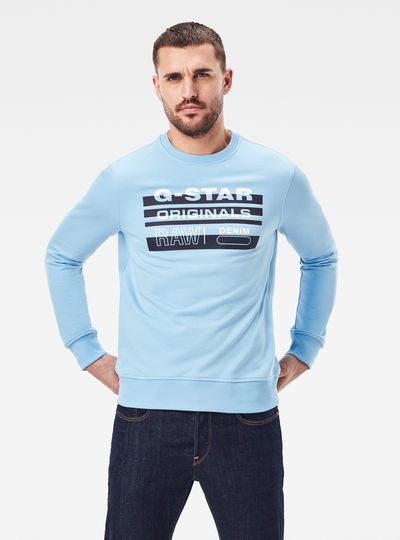Originals Sweater