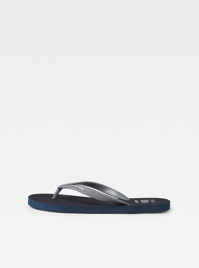 Carnic Sandals
