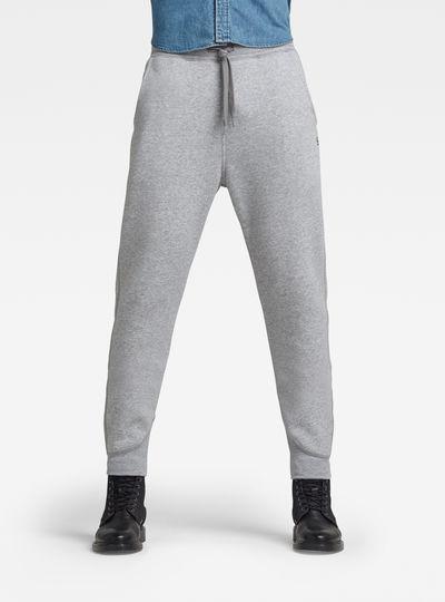 Premium Core Type C Sweatpants