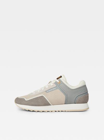Calow III Sneaker
