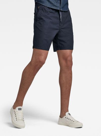 Sport Trainer Shorts