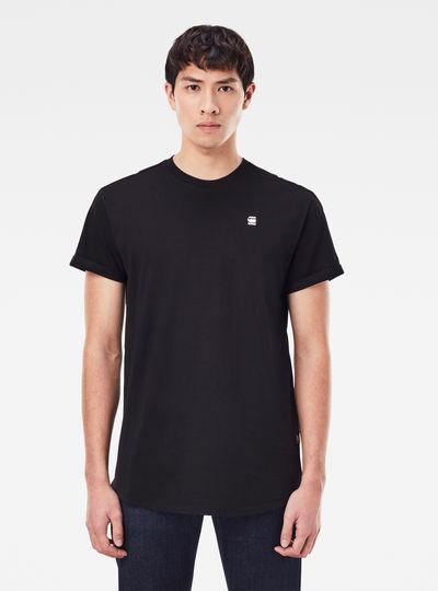 T-shirt Lash Tape