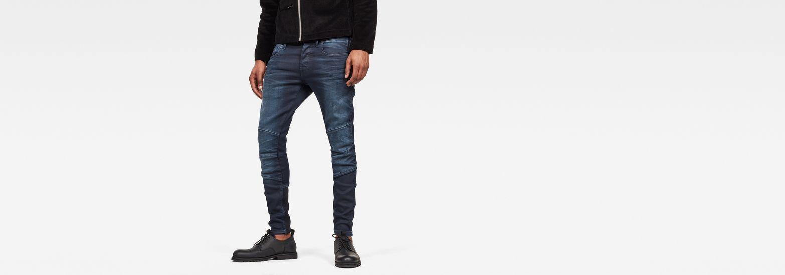 g-star-raw-motac-3d-skinny-jeans-dark-bl