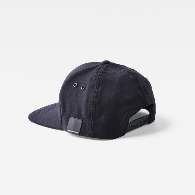 5d02d967e Originals Wodo Snapback Cap