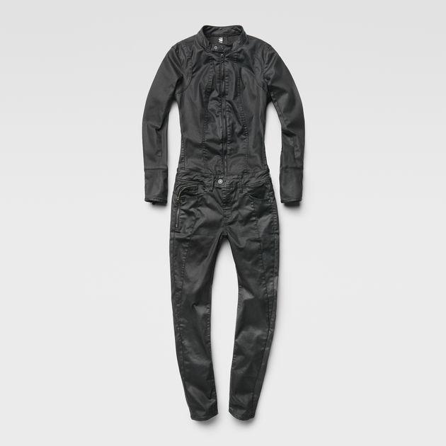 20640b823c2 Lynn Jet Suit