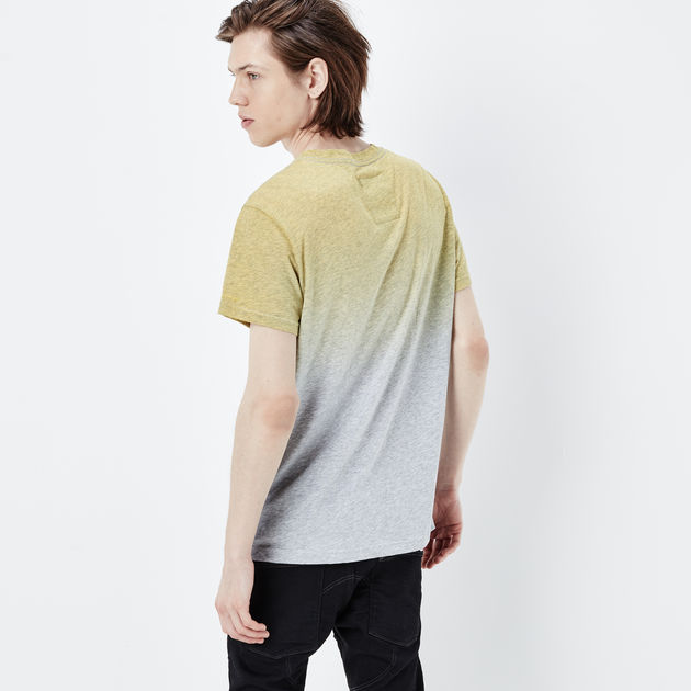 f24e6c276411 Wendor T-shirt