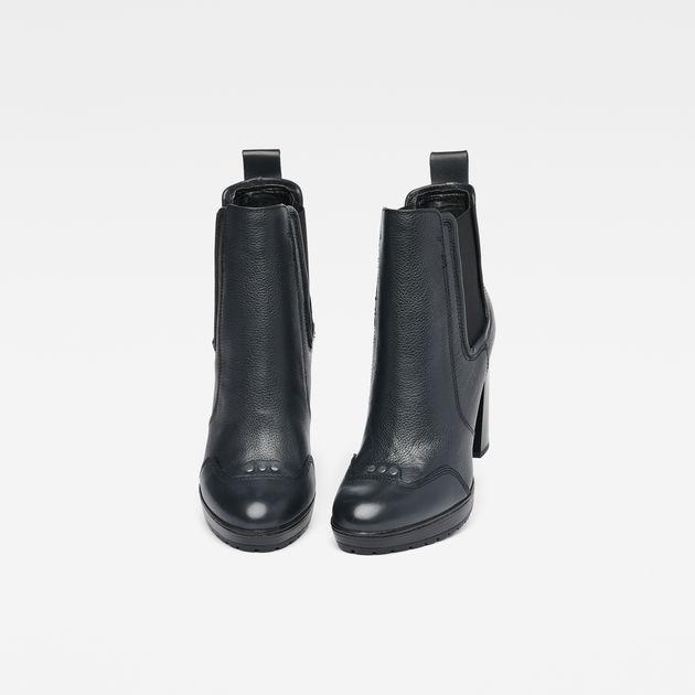 sports shoes 60359 0a66e Shona Chelsea Boots