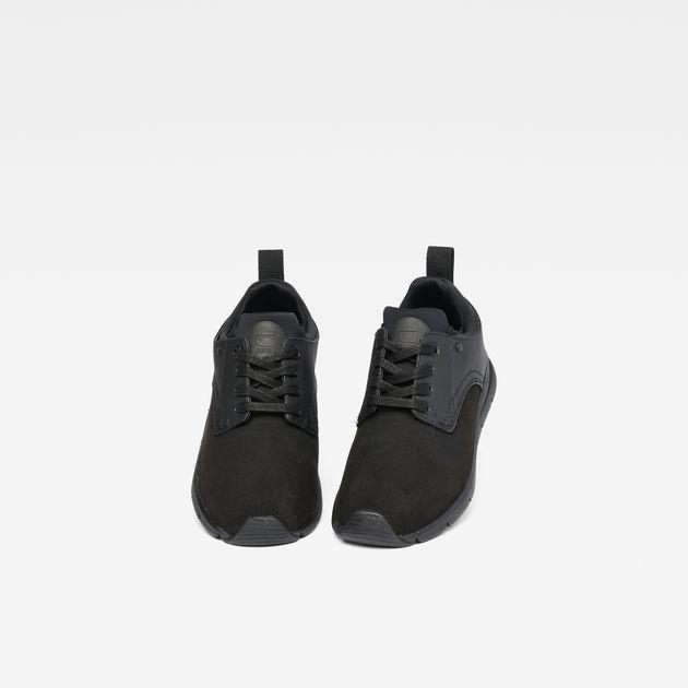 4e00f3a6283555 Aver Mono Sneakers