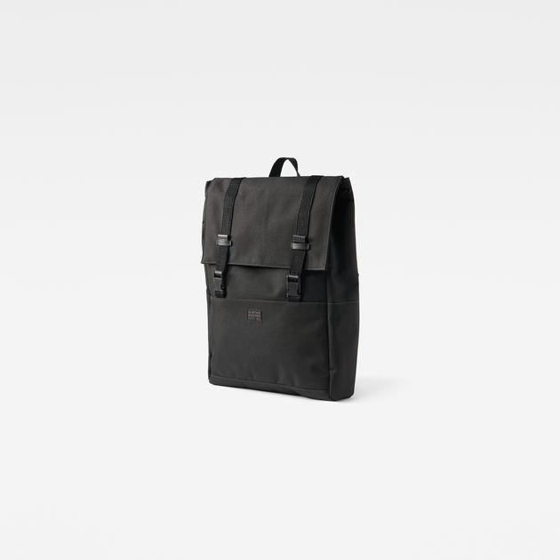 3509e456a6496e Cart Toploader Backpack