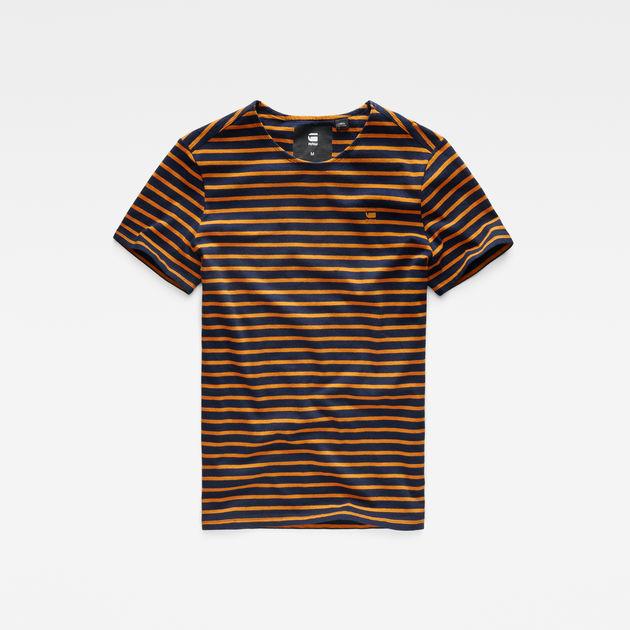 Xartto Slim T Shirt