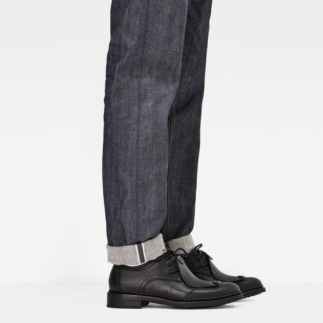 Heren schoenen | Just the Product | Heren | G Star RAW®