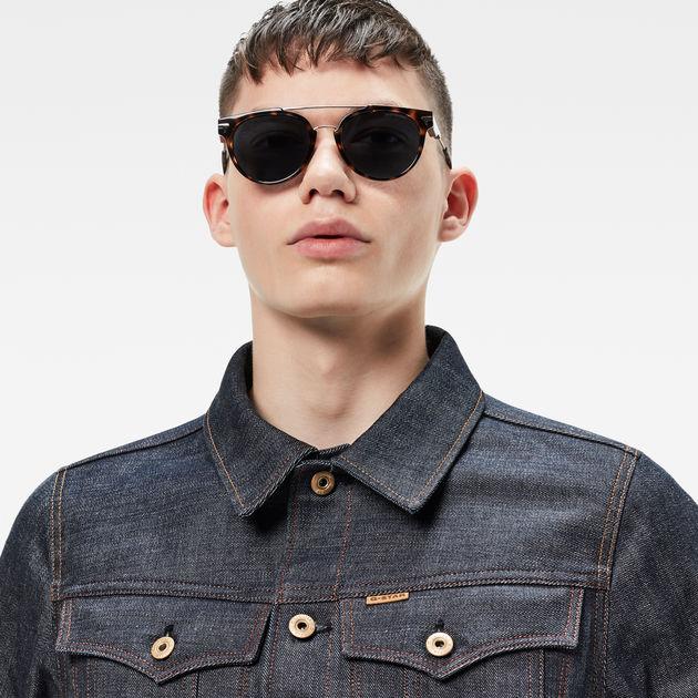 f847ed518e Shaft Hedrove Sunglasses