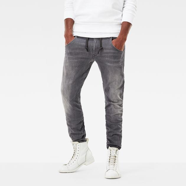 24f216d1b19 Arc 3D Sport Tapered Pants | Medium Aged | Men | G-Star RAW®